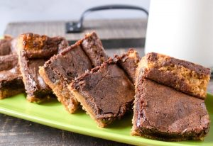 ChocPeanutButterBrownies horizontal