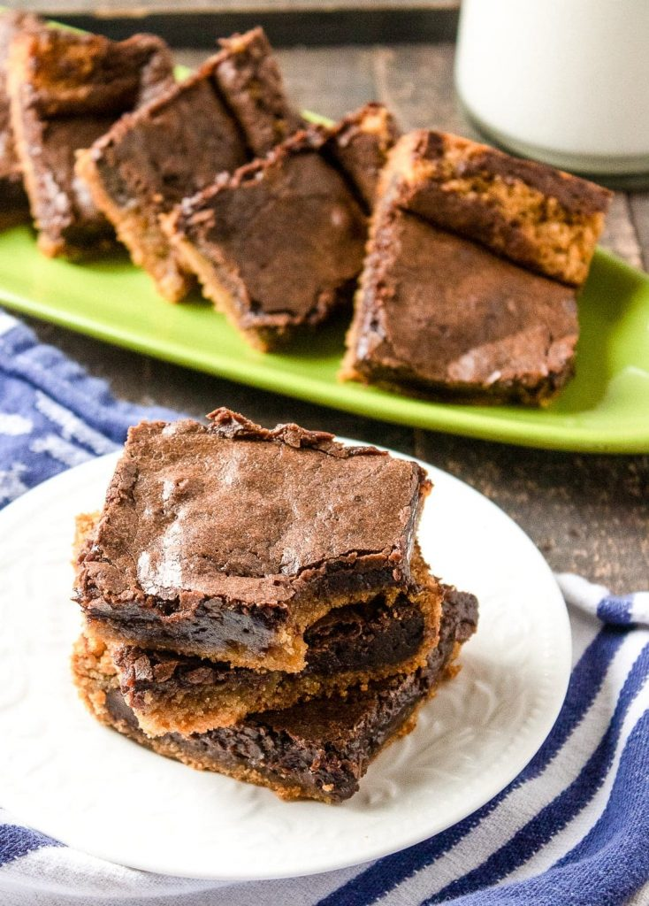 ChocPeanutButterBrownies vertical2