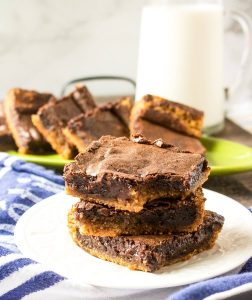 ChocPeanutButterBrownies vertical3